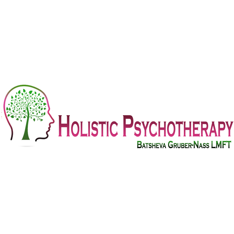 Holistic Psychotherapy of Queens