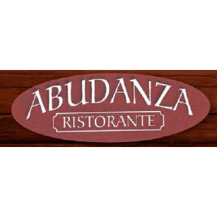 Abudanza Express