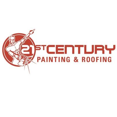 21st Century Painting & Roofing LLC