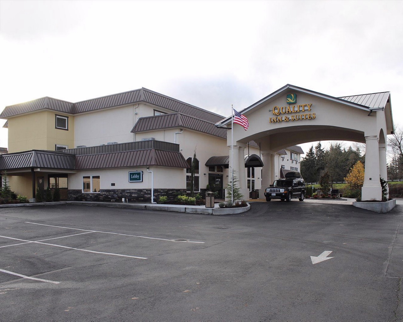 olive garden in tacoma wa is located at i 5 in tacoma place center at 1921 s 72nd street and is convenient to hotels parks and outdoor recreation sites - Olive Garden Tacoma