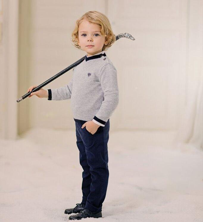 Le Petit Kids image 1