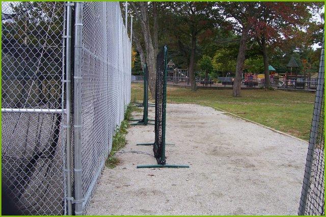 J.C. Fence image 4