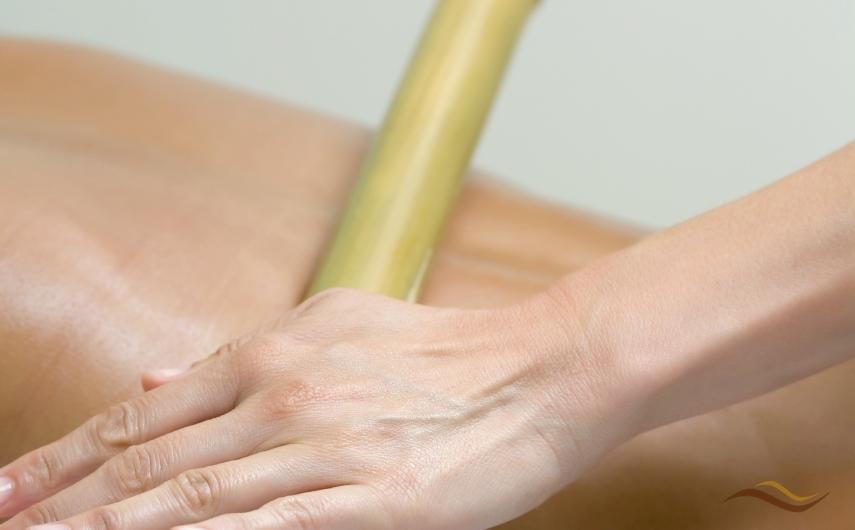 women to women massage Carlsbad, California