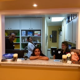 Escondido Family Dental Care & Specialty Center image 2