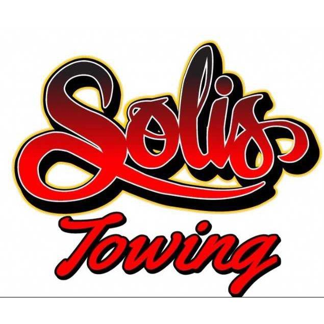 Solis Towing