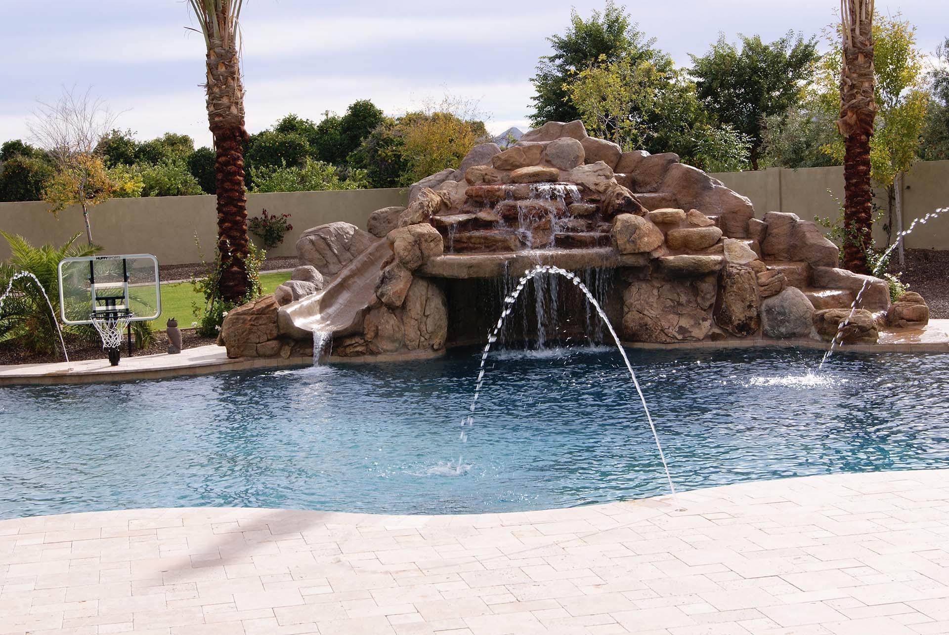 No Limit Pools & Spas image 61