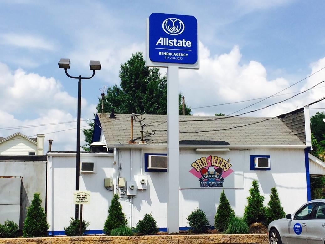 Gary Bendik: Allstate Insurance image 4
