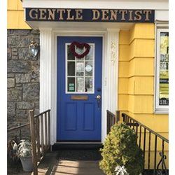 The Gentle Dentist image 2