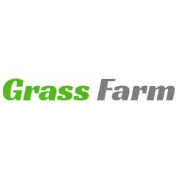 Grass Farm image 0