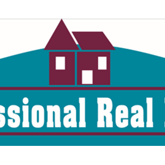 Professional Real Estate