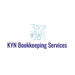 KYN Bookkeeping Services
