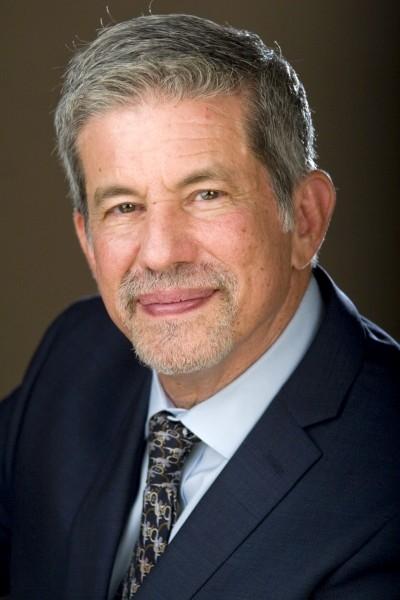 Joel Nathan, MD