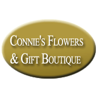 Connie's Flowers & Gift Boutique image 9