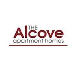 The Alcove Apartment Homes Houston Tx