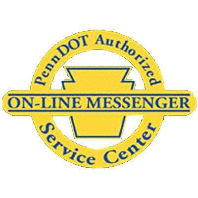 Mercer County Messenger