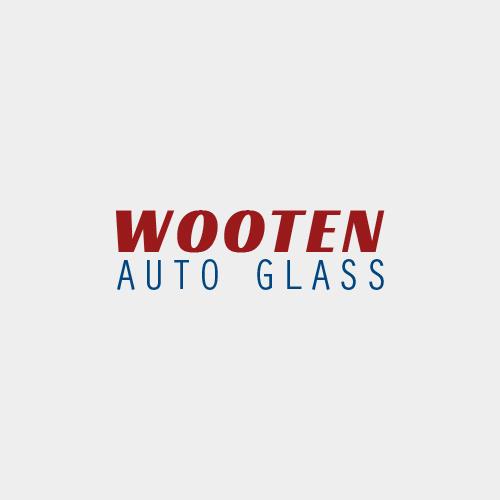 Wooten's Auto Glass