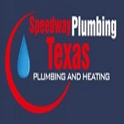 Speedway Plumbing Memorial Texas