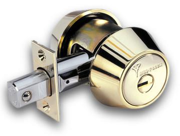 Hartford Safe & Lock image 3