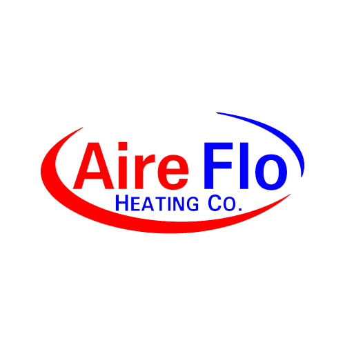 Aire-Flo Heating Co.
