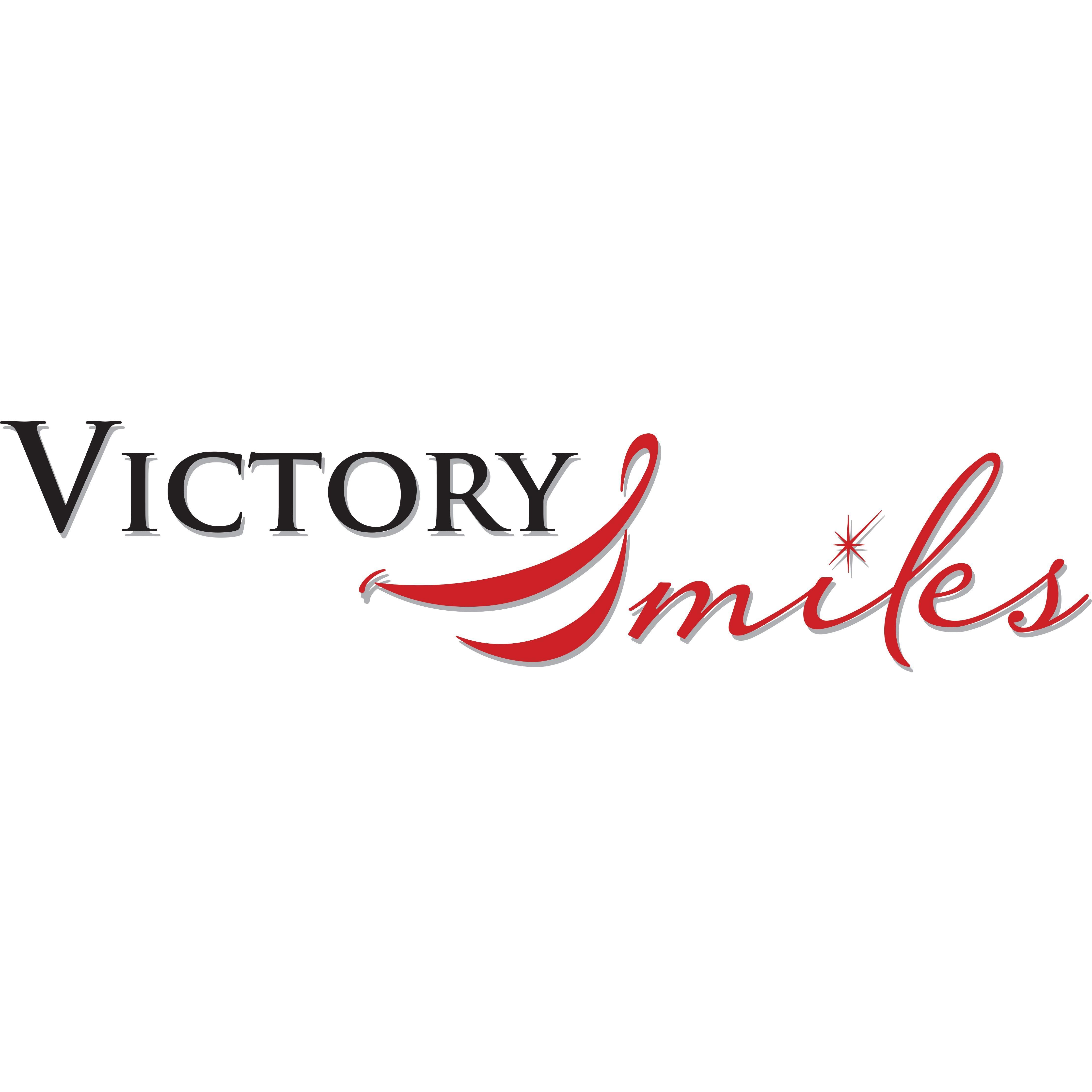 Victory Smiles Dentist - Westheimer image 0