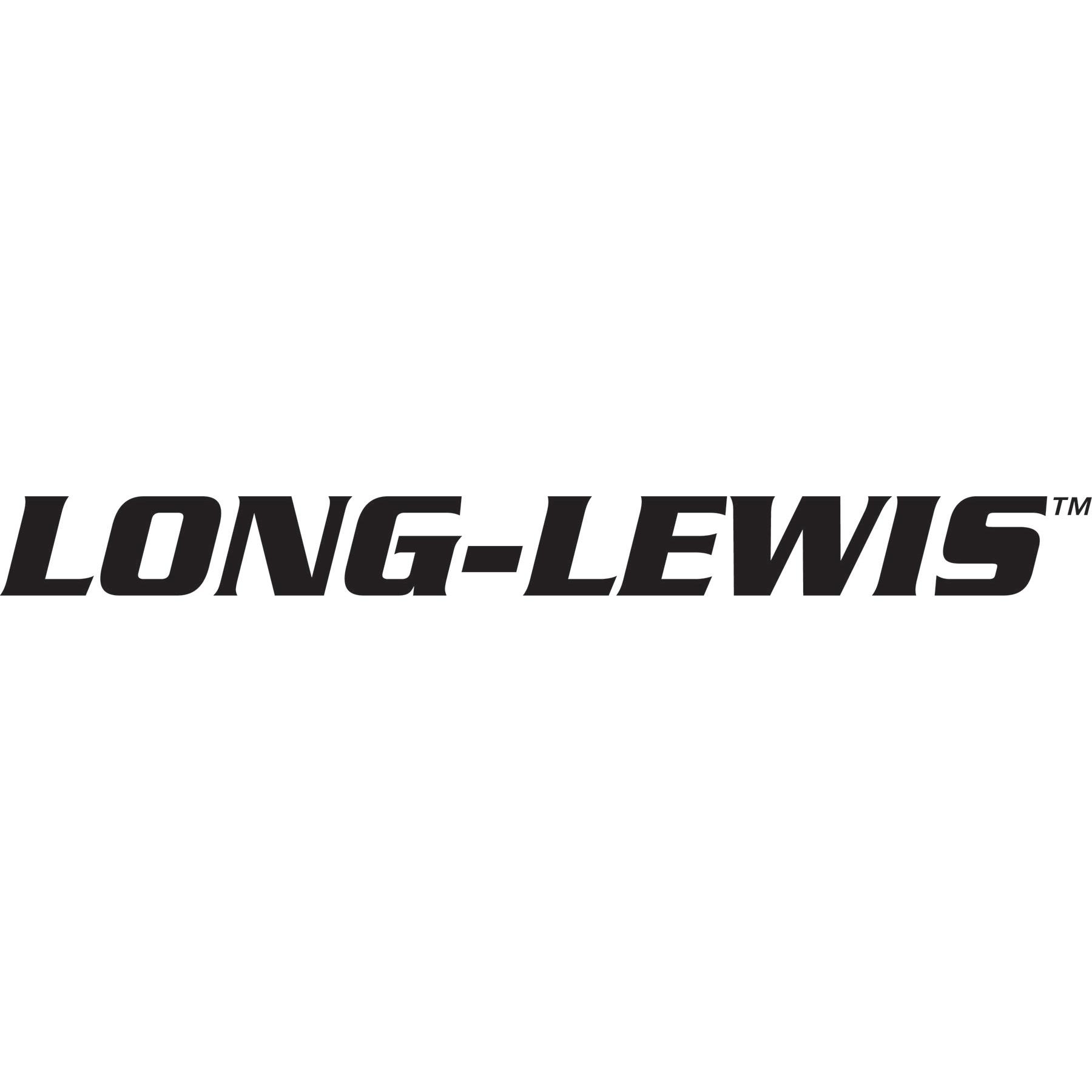 Long-Lewis Volkswagen VW Mitsubishi