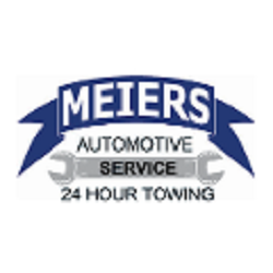Meier's Automotive Service
