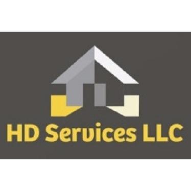 HD Services LLC