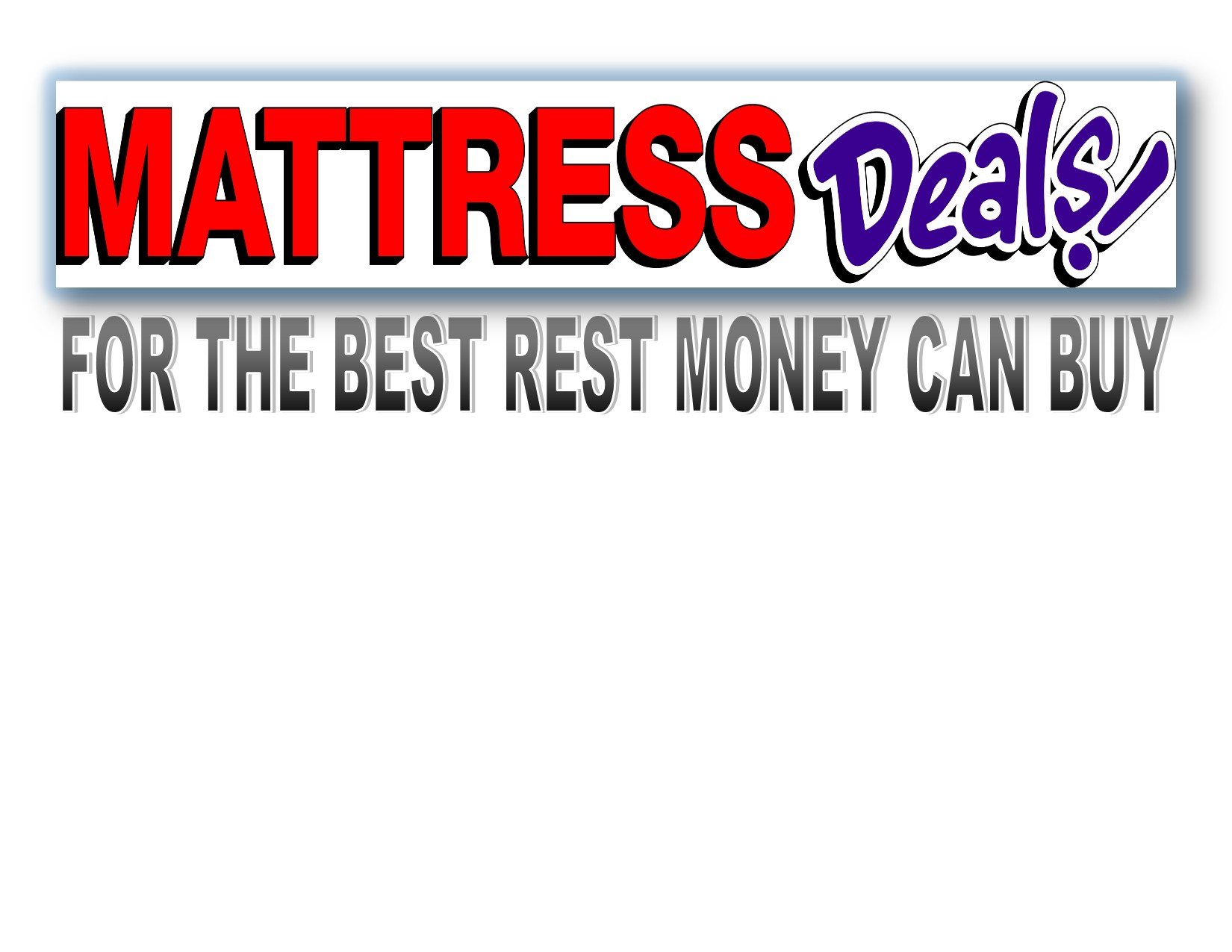 Mattress Deals image 28