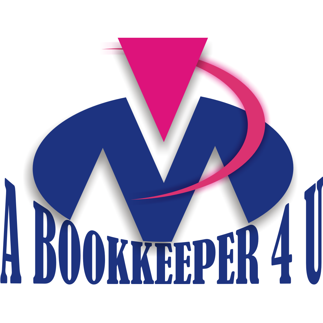 A Bookkeeper 4 U, LLC. - Tobyhanna, PA - Bookkeeping Services