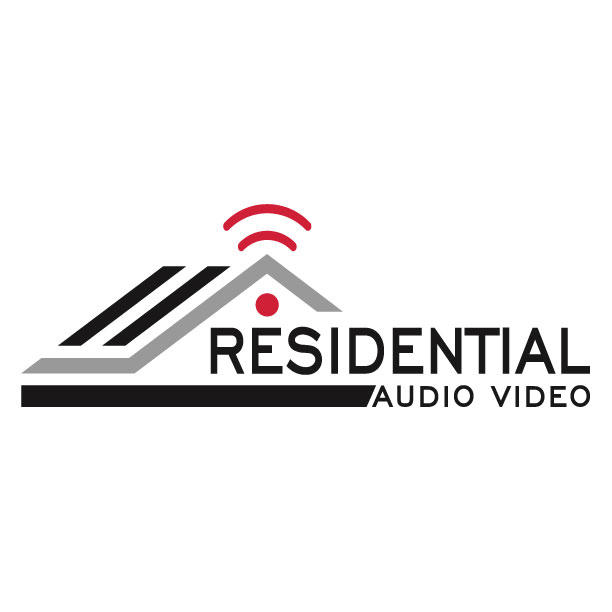 Residential Audio/Video image 1