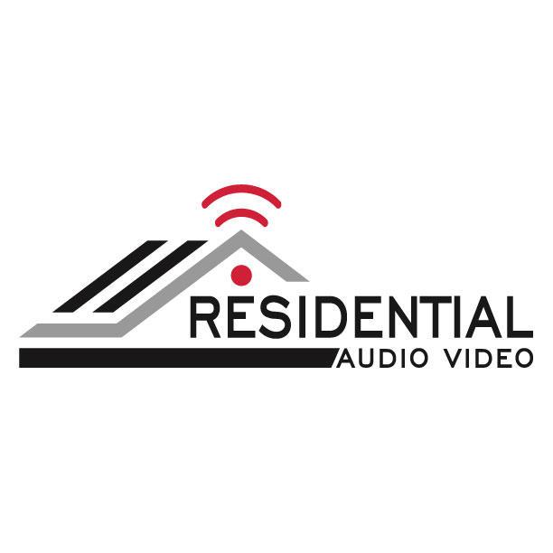 Residential Audio/Video