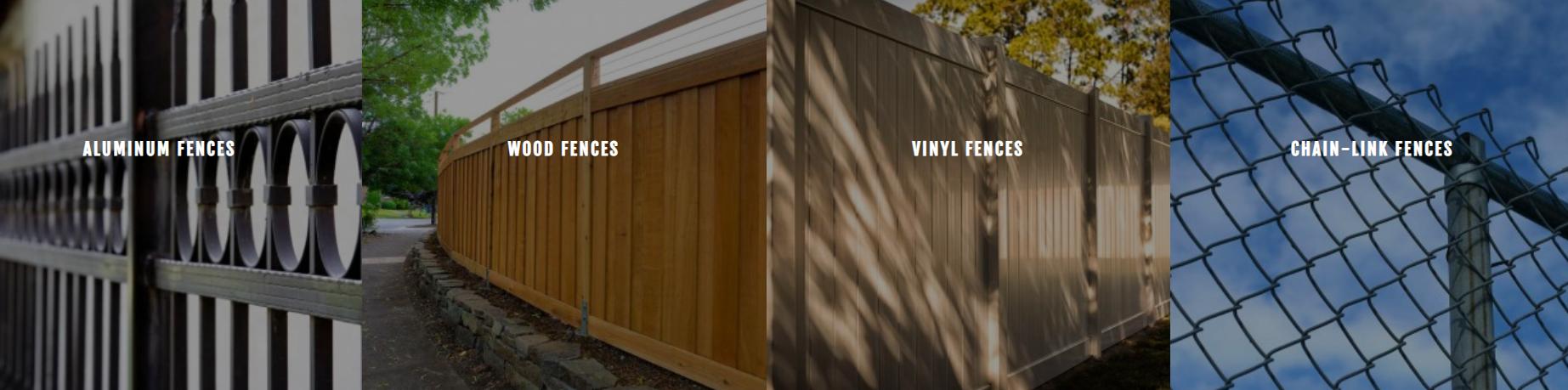 Advance Fence Inc. image 0