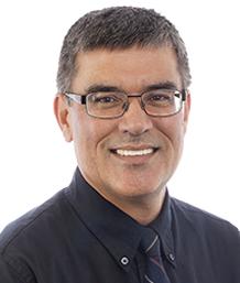 Dr. Thomas G. Hopkins, MD