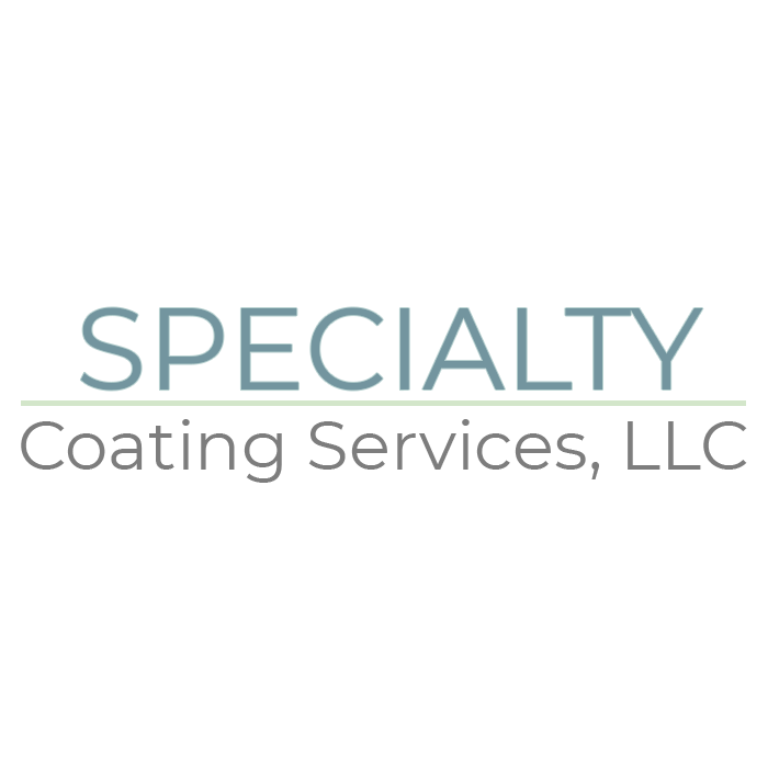 Specialty Coating Services, LLC