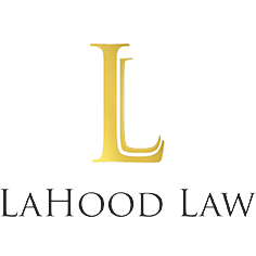 LaHood Law PLLC