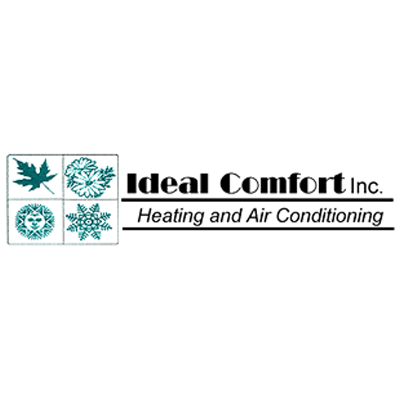 Ideal Comfort Heating & Cooling Corporation