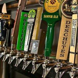 NYP Bar and Grill image 2