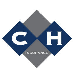 Craig Howard Insurance Agency