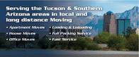 Image 4 | My Tucson Movers