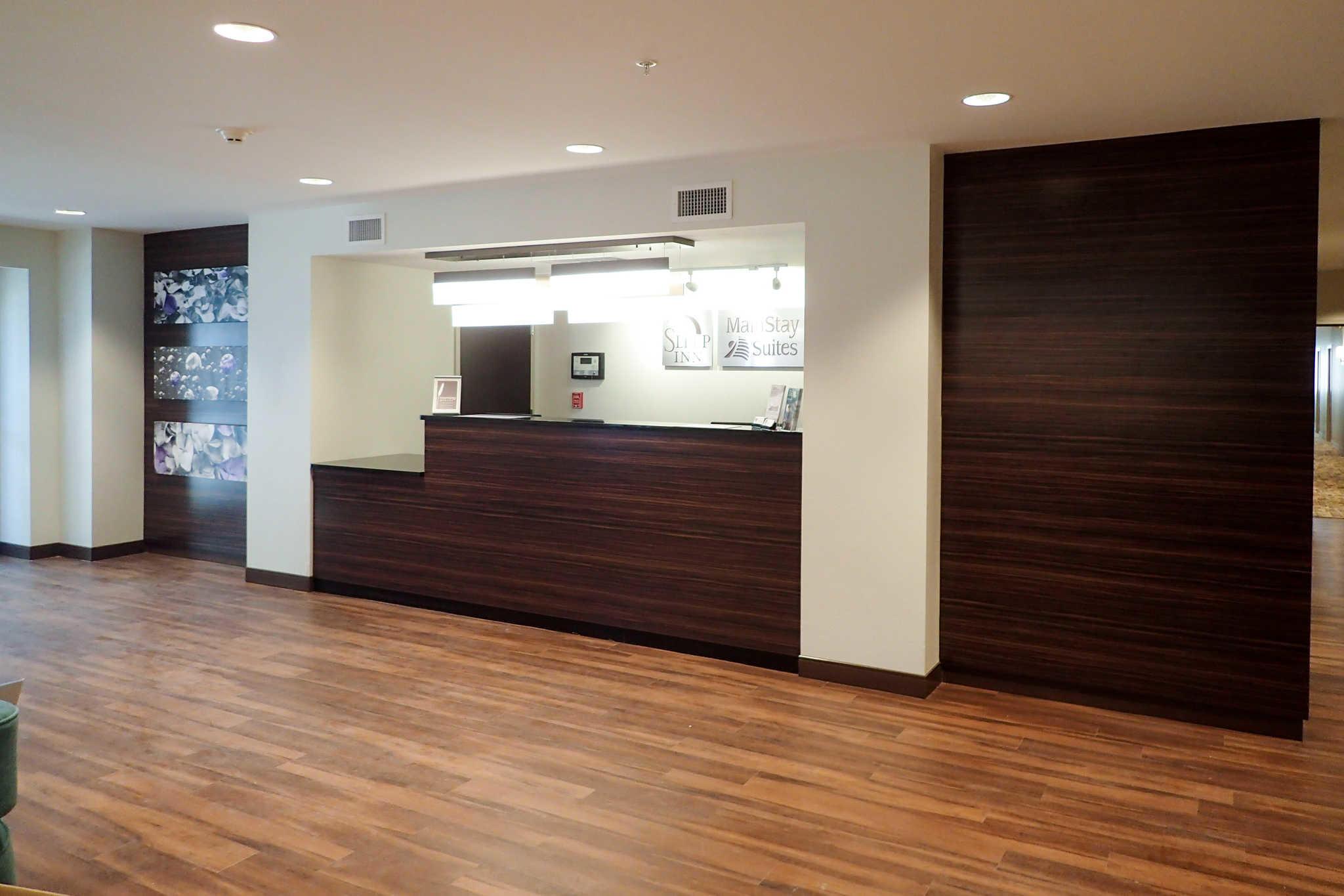 MainStay Suites St. Louis - Airport image 2