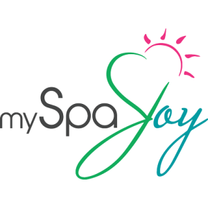 My Spa Joy