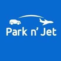 Park N' Jet - Arch Lot