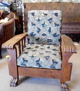 Harold's Upholstery Inc. image 1