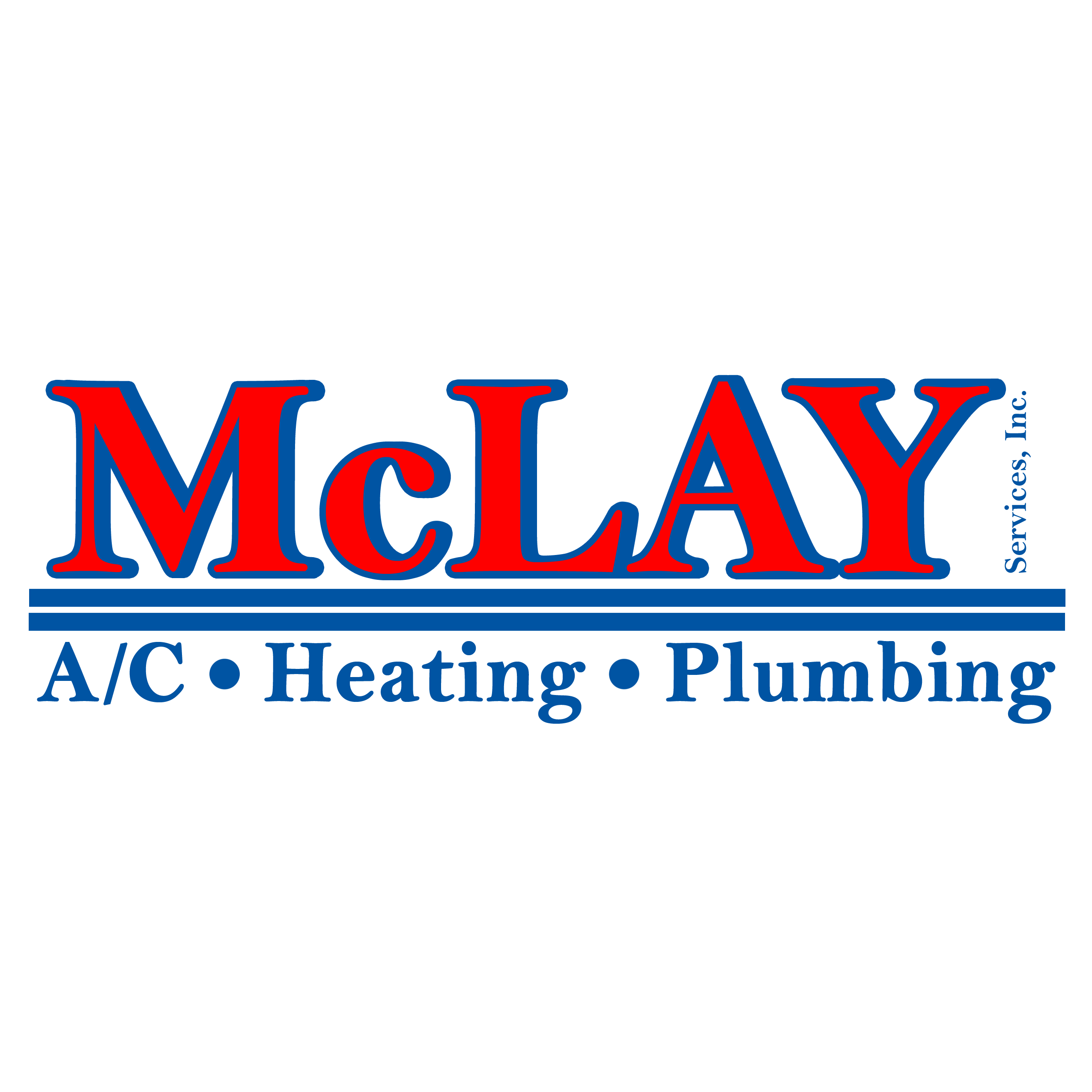 McLay Services, Inc. image 0