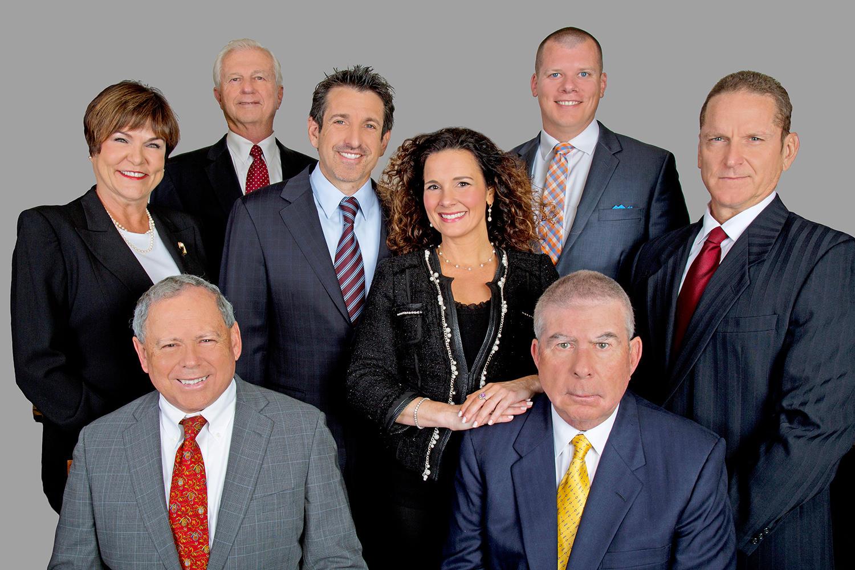 SMRL | Spyrett, Meshad, Resnick, Lieb, Dumbaugh, Jones, Krotec & Westheimer, P.A. image 0