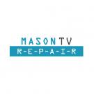 Mason TV Service