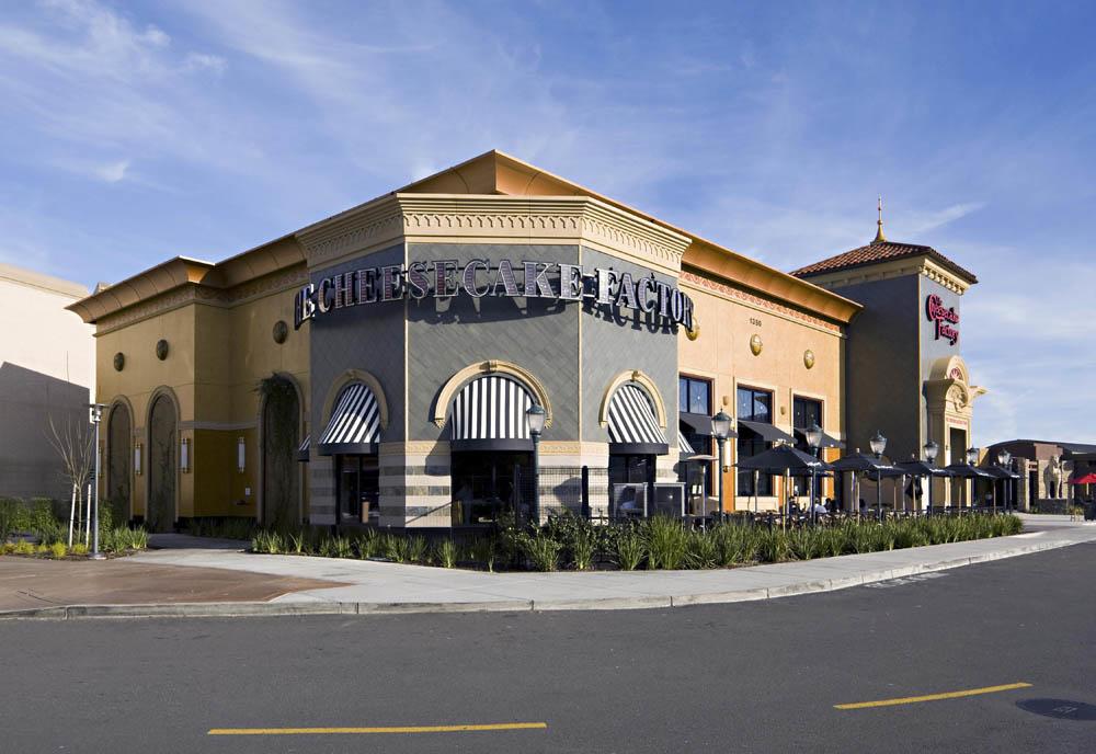 Stoneridge Shopping Center In Pleasanton Ca Whitepages