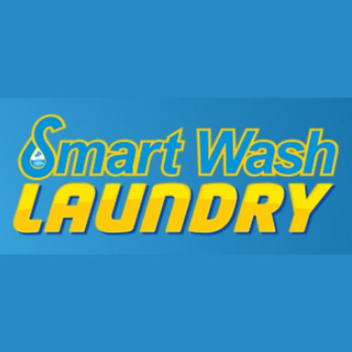 Smart Wash Laundry