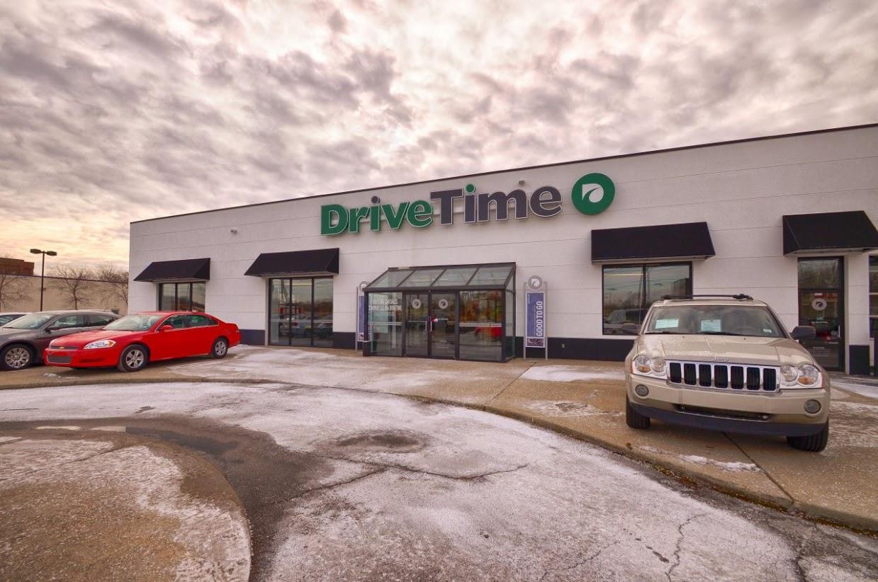 drivetime used cars in cincinnati oh 513 826 1960. Black Bedroom Furniture Sets. Home Design Ideas