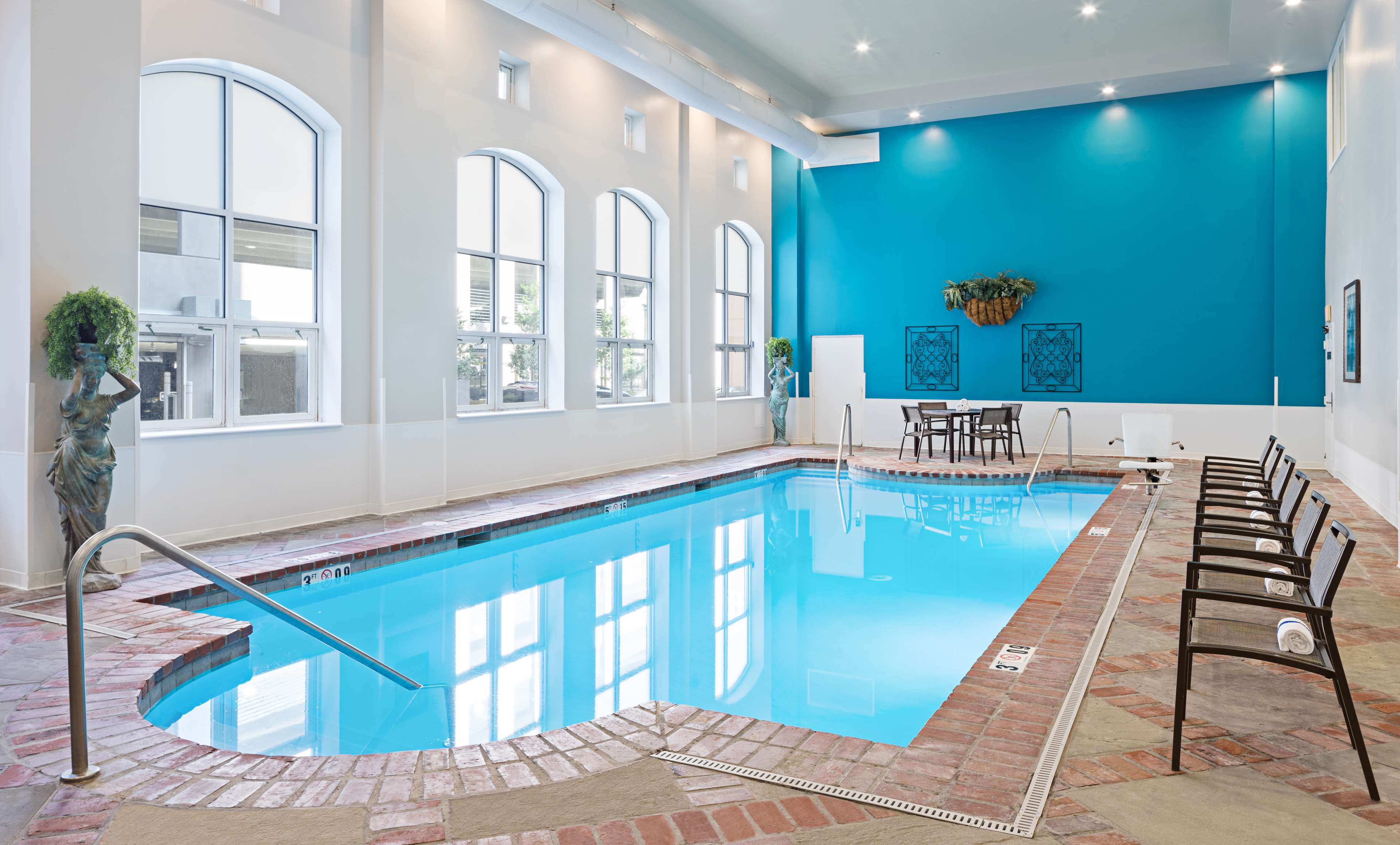 Homewood Suites by Hilton New Orleans image 6
